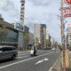 着工前最終確認 ー兵庫県西宮市ー