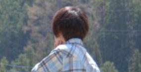 買取実績のご紹介。大阪府大阪市住之江区の孤独死があった物件。